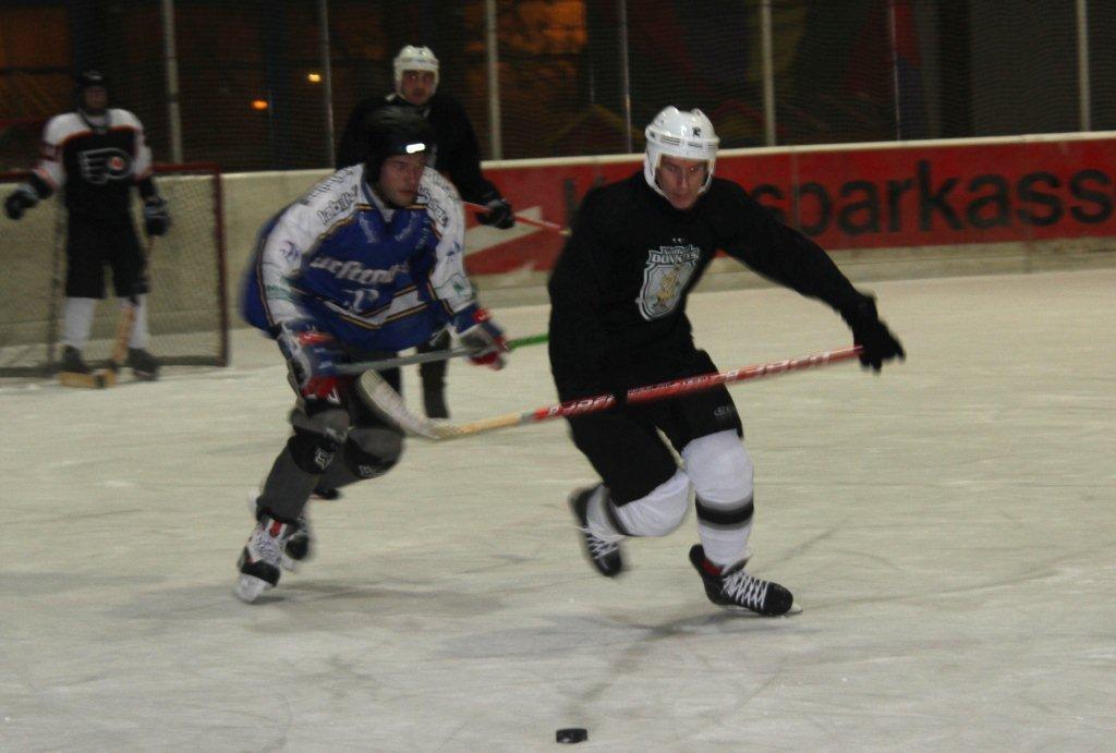 2011-12-21 WWA_Eishockey_051