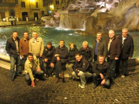 2012-03-03 rom1