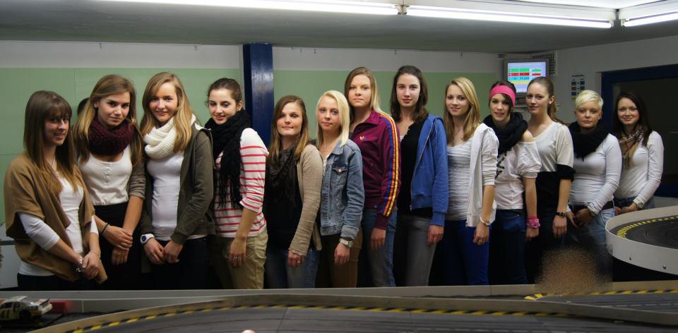 2012-03-06 ajuniorinnen.jpg