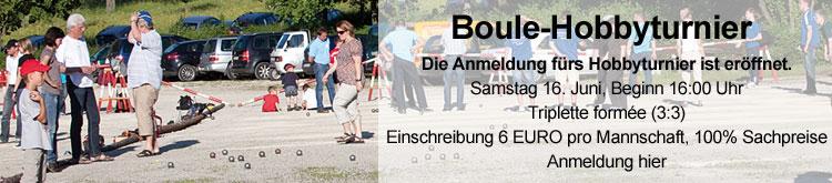hobbyturnier-banner-2012