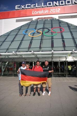2012-08-03 olympiahp