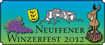 Winzerfest2012 Logo