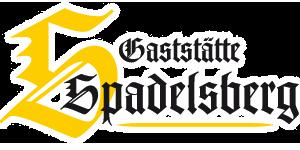 2013-01-29spadelsberg-logo