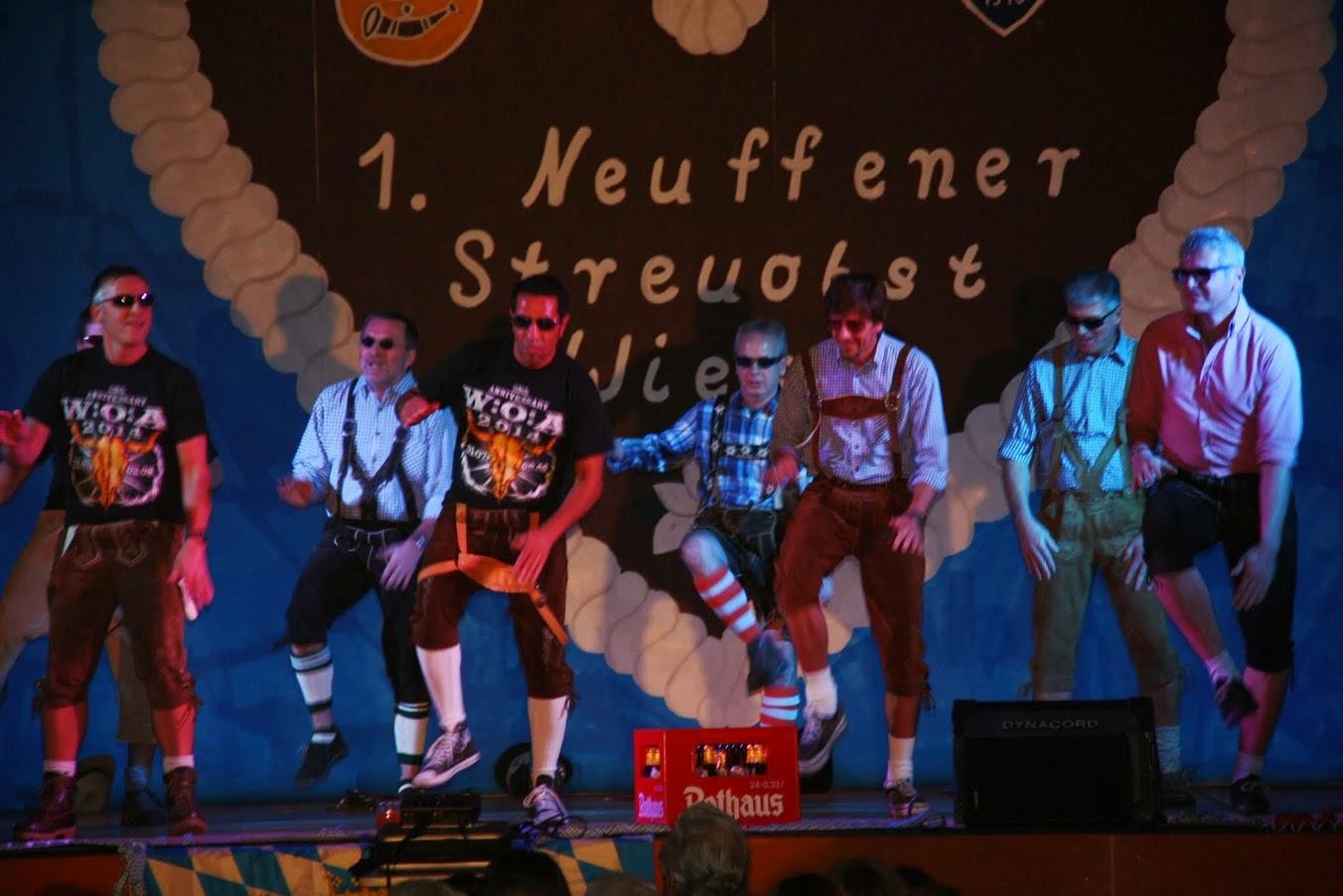 2013-12-03 schuhplattler