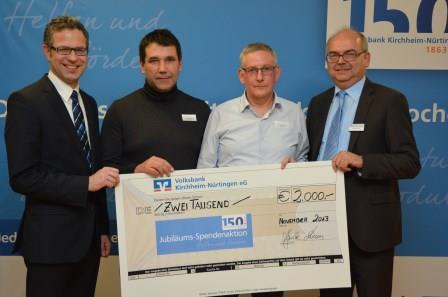 2013-12-10 gewinnerbankjubiläumhp