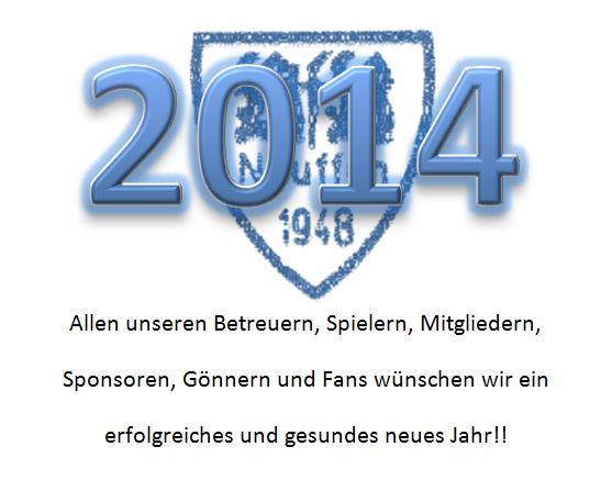 2014-01-01 neujahrswünsche