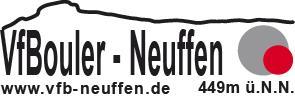 logo vfbouler