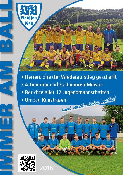 VfBHeftle30.06.2016 PC01