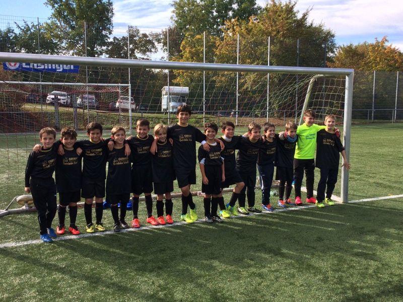 2016-10-15 E-Jugend Resized