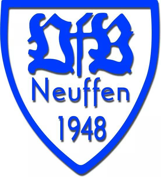 VfB Logo copy
