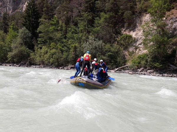 2017-06-25 Rafting 1