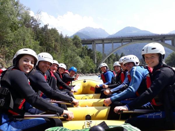 2017-06-25 Rafting 2