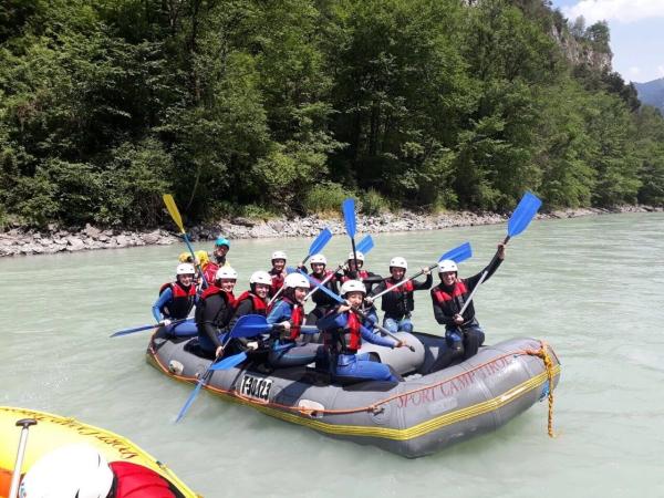2017-06-25 Rafting 3