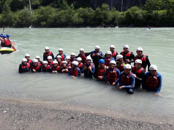 2017-06-25 Rafting 5