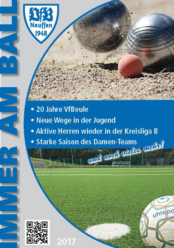VfBHeftle2017