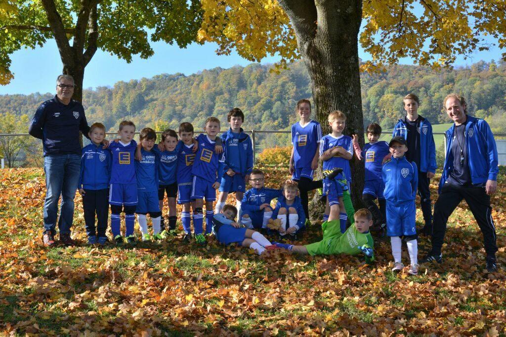 2017-10-14 F-JugendNeuffen1