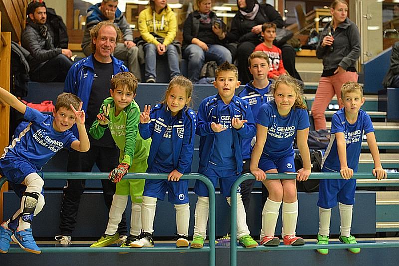 2017-12-03 F-Jugend kl