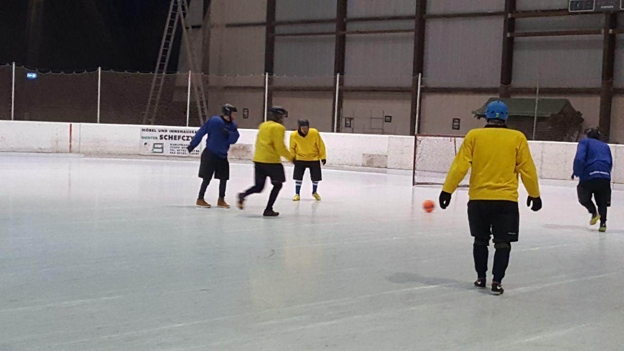 2018-01-23-Jugendtrainer3