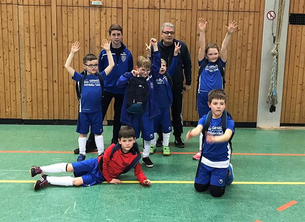 2018-01-27 Knirpse2 Neuffen