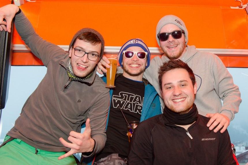 2018-02-17 Skifahrt1