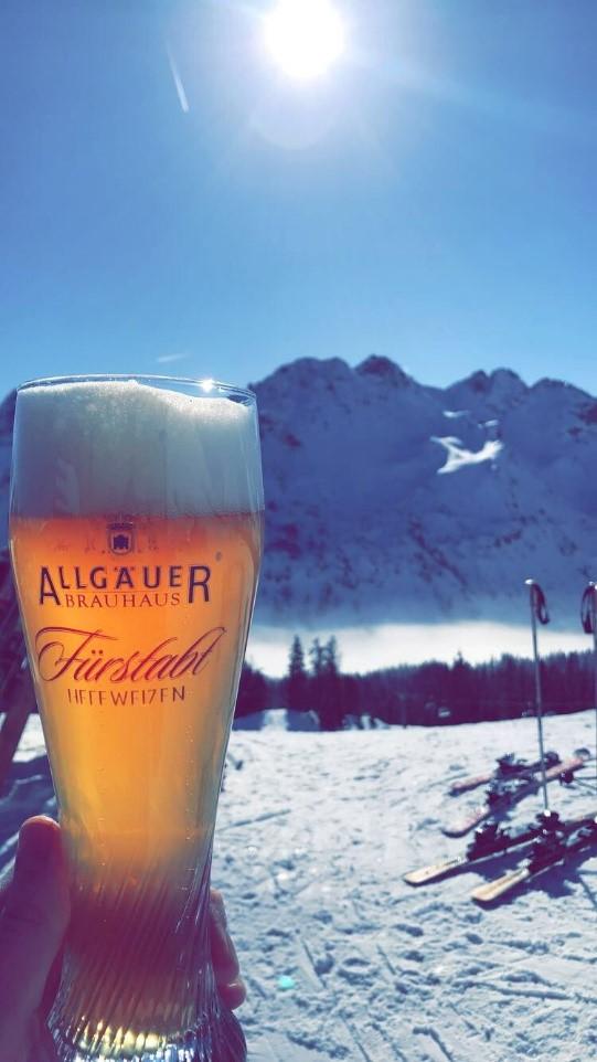 2018-02-17 Skifahrt2