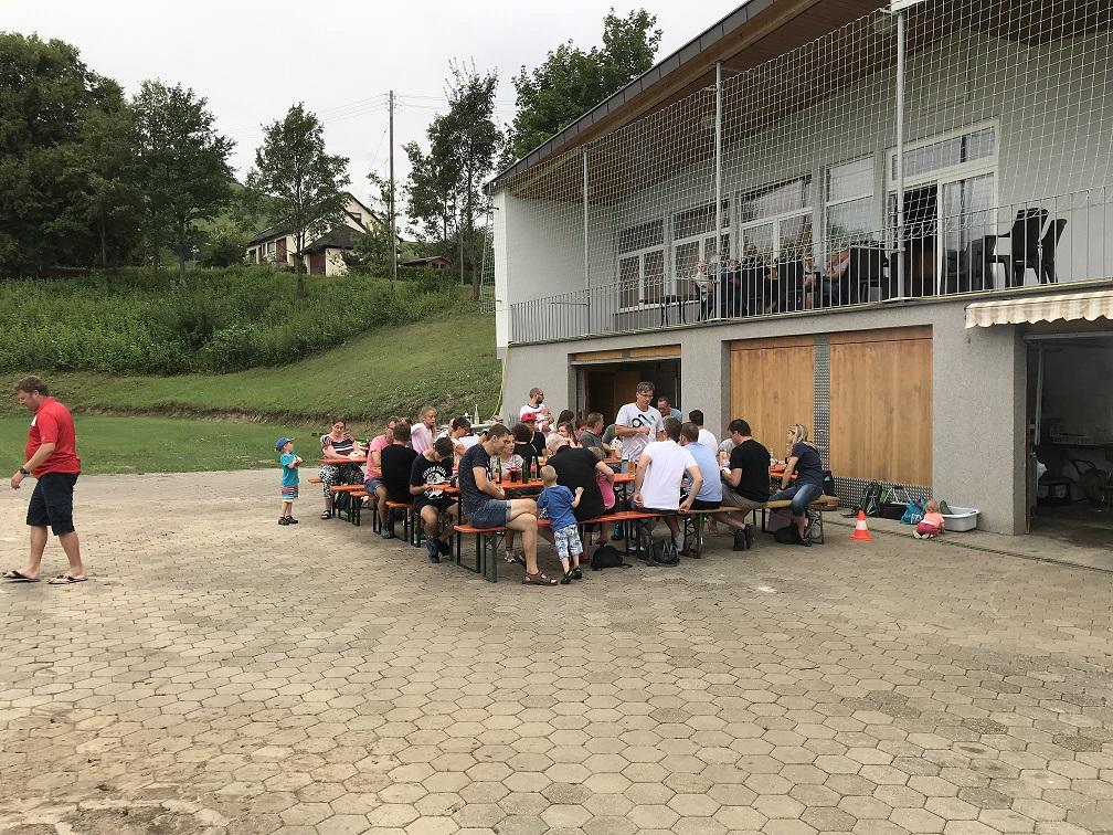2018-07-31-Abschluss Jugendtrainer-2