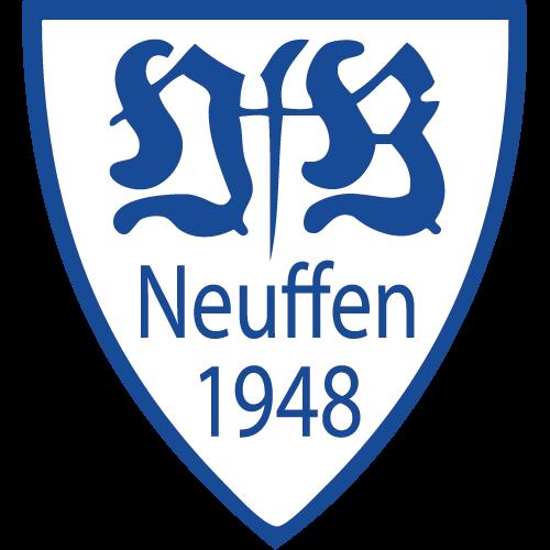 VfB Neuffen 1948